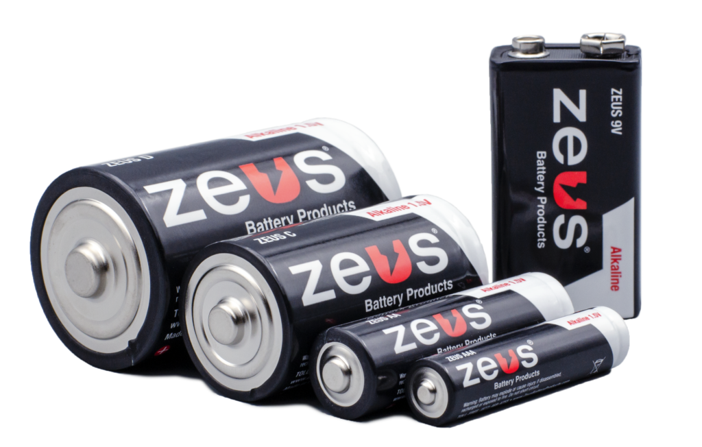 ZEUS_ALKALINE_GROUP_PRODUCT_PAGE