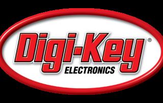 DKE_Logo