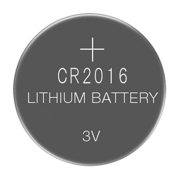 ZEUS_CR2016_LITHIUM_MAGANESE_DIOXIDE