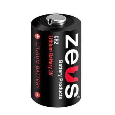 Home - Zeus Battery