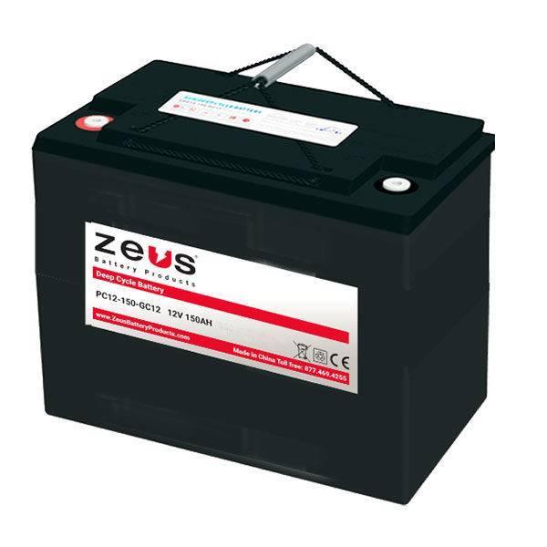 ZEUS_DEEP_CYCLE_PC12-150-GC12