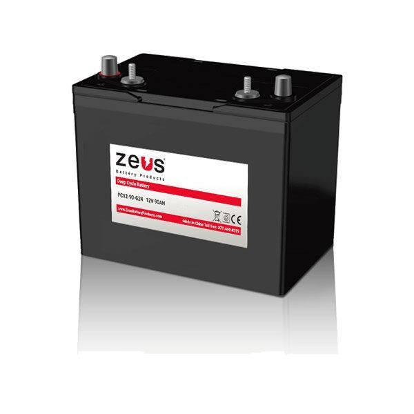 ZEUS_DEEP_CYCLE_PC12-90-G24