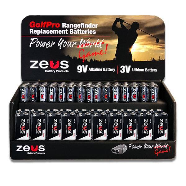 ZEUS_GOLF2_DISPLAY