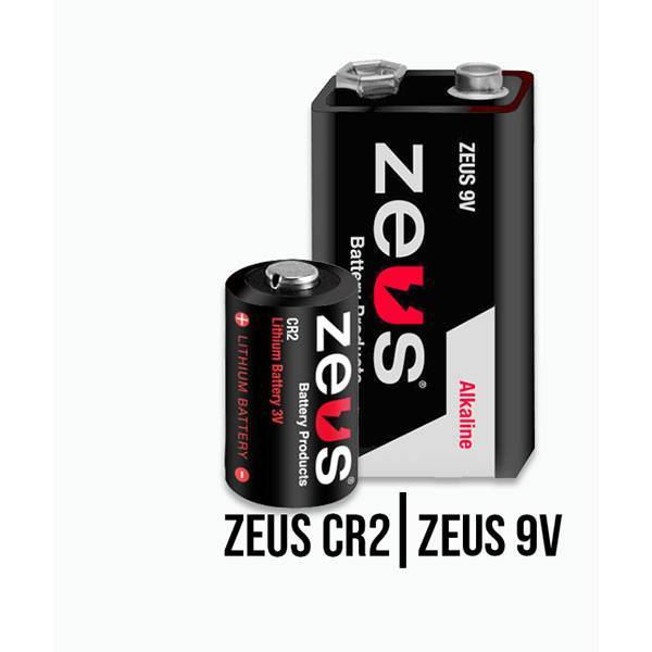 ZEUS_GOLF2_DISPLAY_2