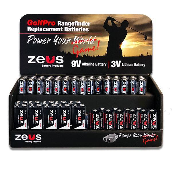 ZEUS_GOLF3_DISPLAY