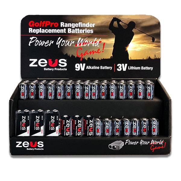 ZEUS_GOLF4_DISPLAY