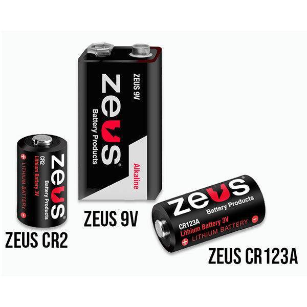 ZEUS_GOLF4_DISPLAY_2