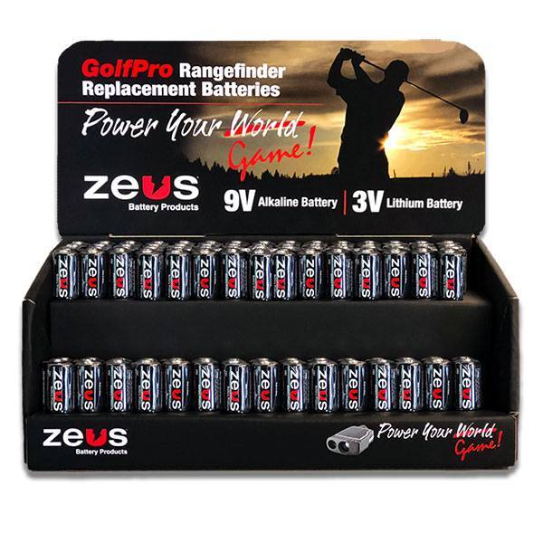 ZEUS_GOLF5_DISPLAY