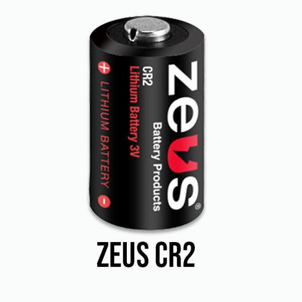 ZEUS_GOLF5_DISPLAY_2