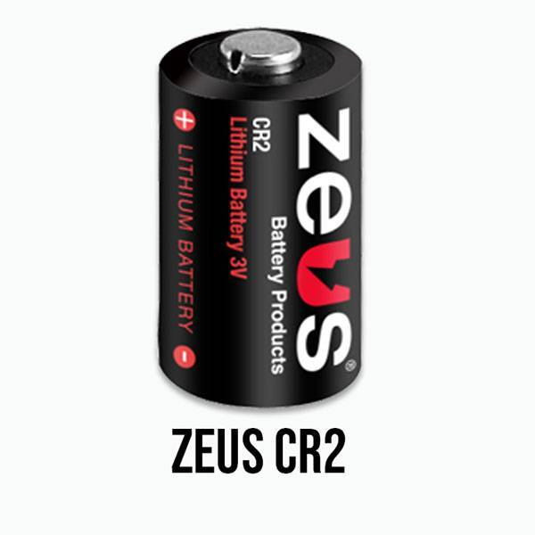 ZEUS_GOLF5_DISPLAY_2