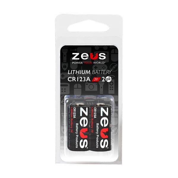 ZEUS_GOLF_CR123A_2-PACK