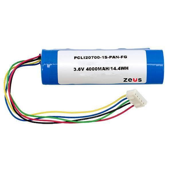 ZEUS_LION_PCLI20700-1S-PAN-FG_2