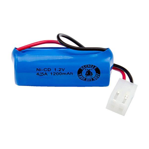 ZEUS_NICD_BATTERY_PACK_ZB1.2V45AN2_1