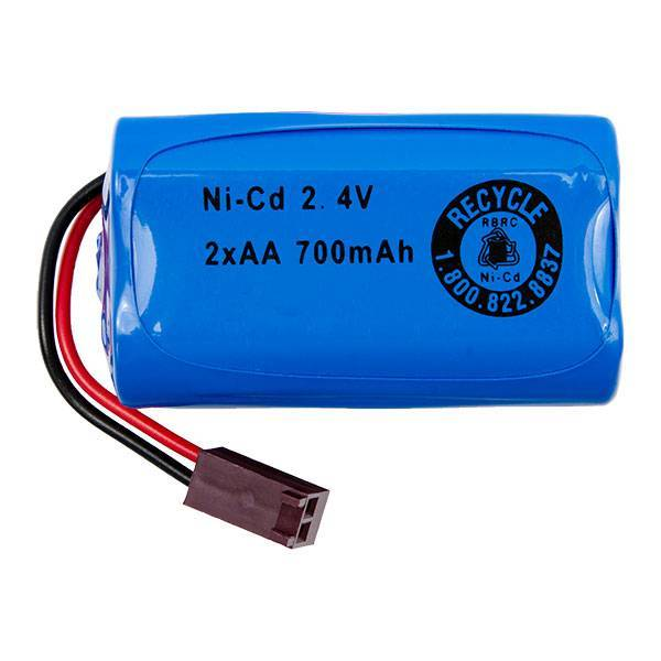 ZEUS_NICD_BATTERY_PACK_ZB2.4V1X2SBSAA_1
