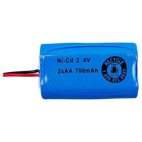 ZEUS_NICD_BATTERY_PACK_ZB2.4V1X2SBSAA_2