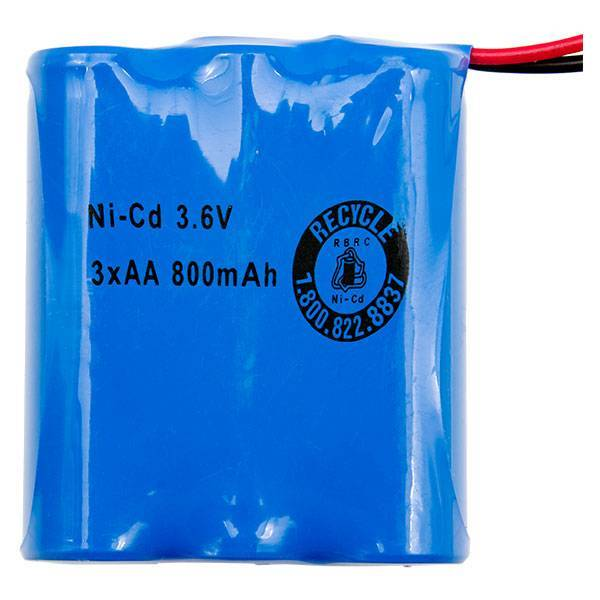 ZEUS_NICD_BATTERY_PACK_ZB3.6V1X3SBSAA_2