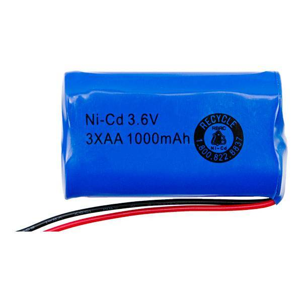 ZEUS_NICD_BATTERY_PACK_ZB3.6V1X3TRIAA_1