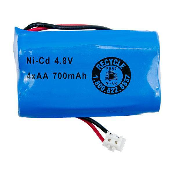 ZEUS_NICD_BATTERY_PACK_ZB4.8V2X2SBSAA_1