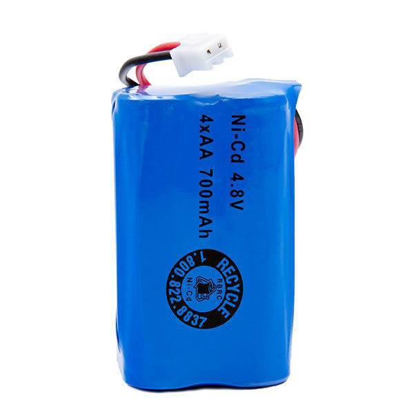 ZEUS_NICD_BATTERY_PACK_ZB4.8V2X2SBSAA_2
