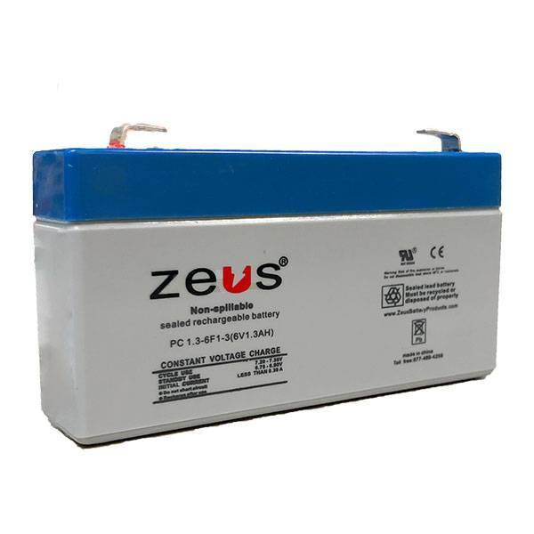ZEUS_SLA_PC1.3-6_F1_1