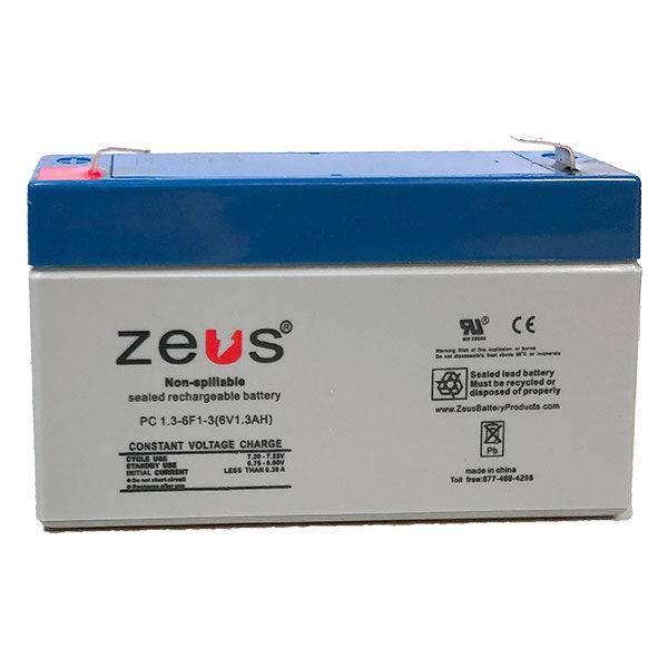 ZEUS_SLA_PC1.3-6_F1_2