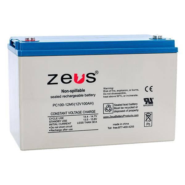 ZEUS_SLA_PC100-12S_M_1
