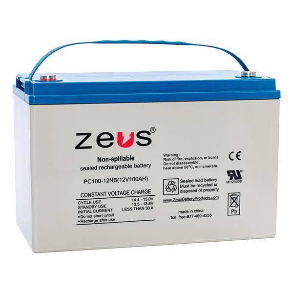 ZEUS_SLA_PC100-12_NB_1