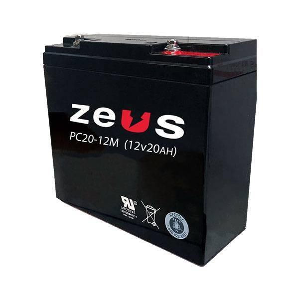 ZEUS_SLA_PC20-12_M_1