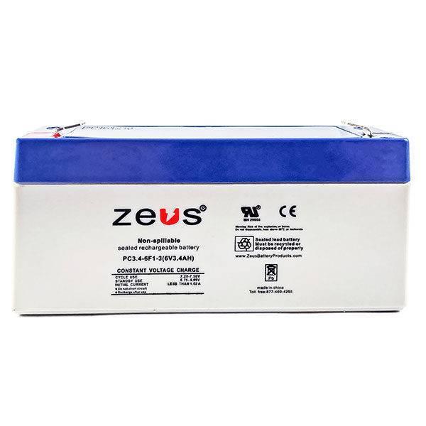 ZEUS_SLA_PC3.4-6_F1_1