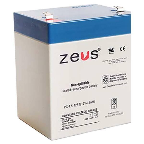 ZEUS_SLA_PC4.5-12_F1_1