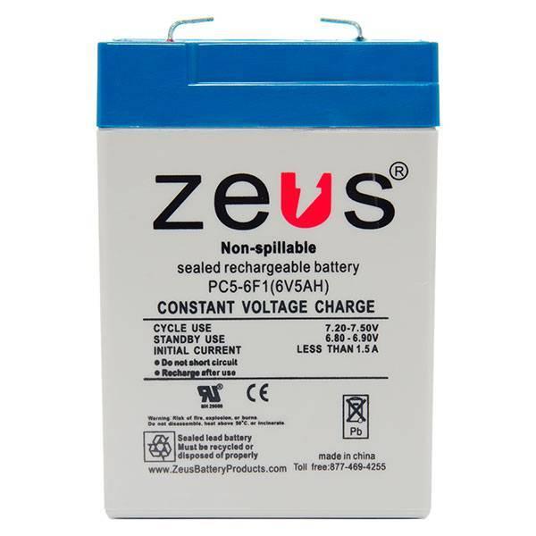 ZEUS_SLA_PC5-6_F1_2