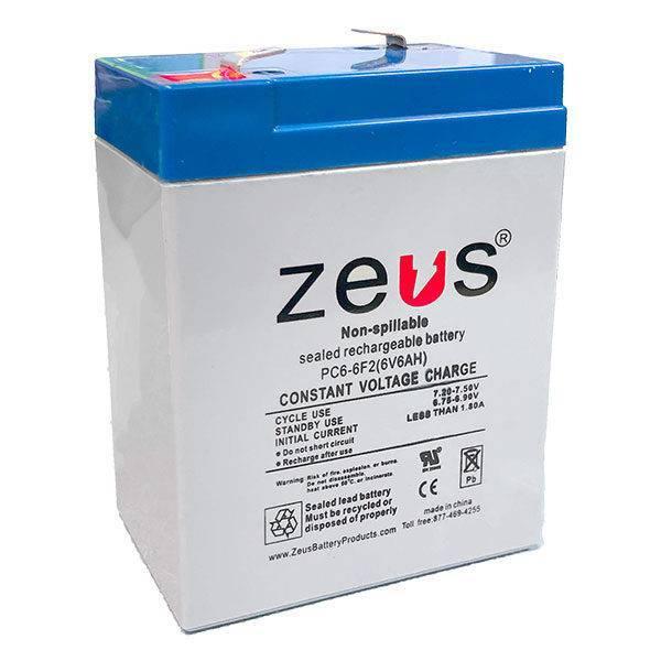 ZEUS_SLA_PC6-6_F1_1