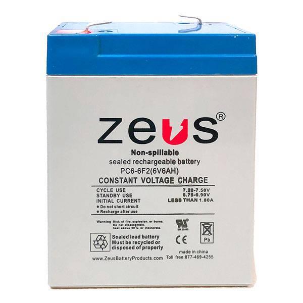 ZEUS_SLA_PC6-6_F1_2
