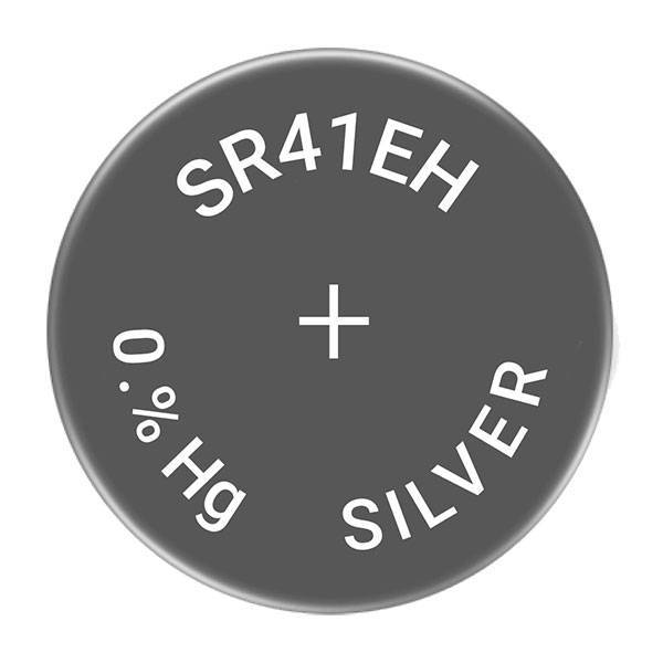ZEUS_SR41392_SILVER_OXIDE