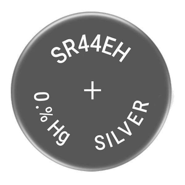 ZEUS_SR44357_SILVER_OXIDE