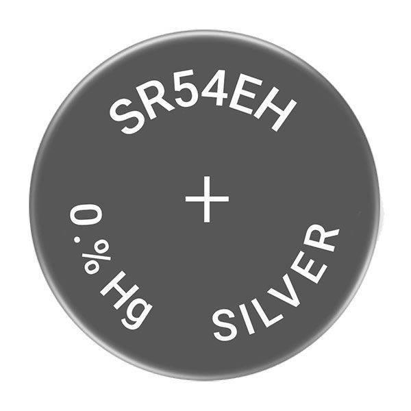 ZEUS_SR54389_SILVER_OXIDE