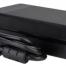 PCCG-LFP14.4V10A charger