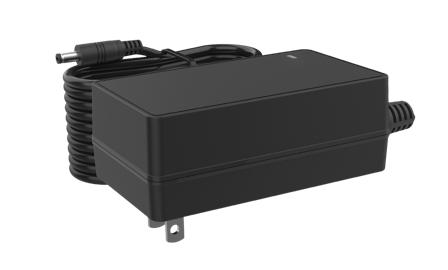 PCCG-LFP14.4V2A charger