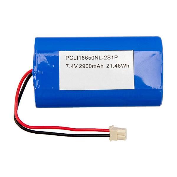 ZEUS_LION_PCLI18650-2S1P-2.9AH_2