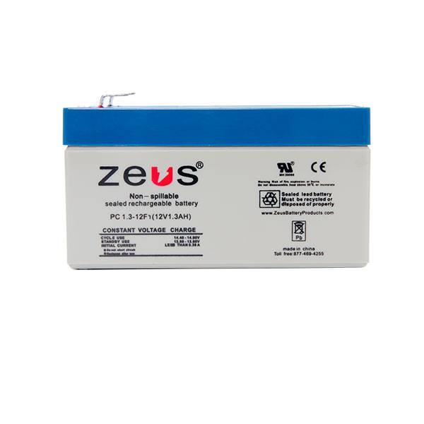 ZEUS_SLA_PC1.3-12_F1_1