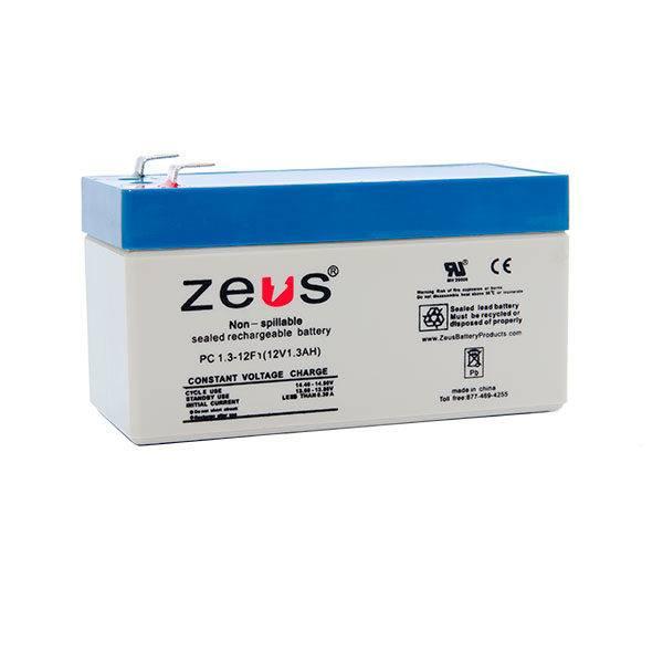 ZEUS_SLA_PC1.3-12_F1_2
