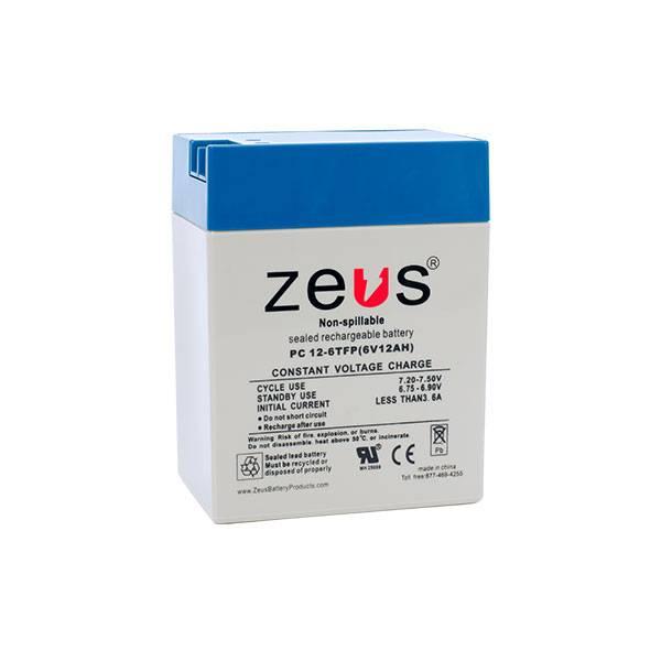 ZEUS_SLA_PC12-6TFP_F1_1