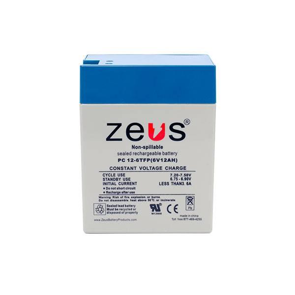 ZEUS_SLA_PC12-6TFP_F1_2
