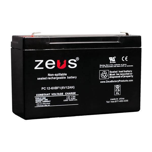 ZEUS_SLA_PC12-6XB_F1_1