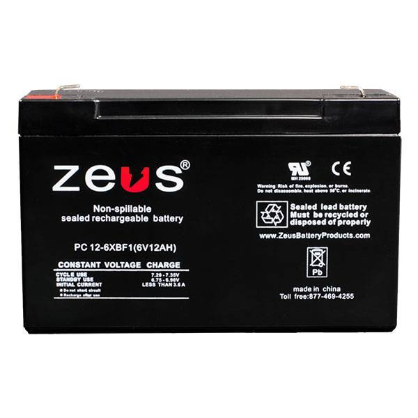 ZEUS_SLA_PC12-6XB_F1_2