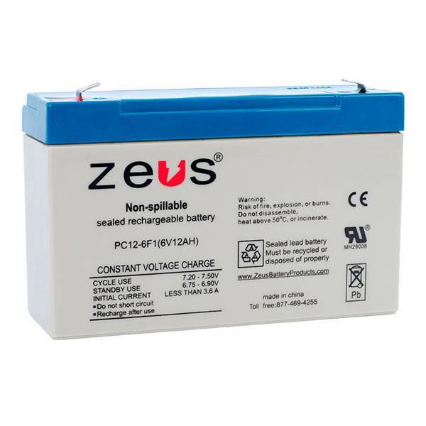 ZEUS_SLA_PC12-6_F1_1