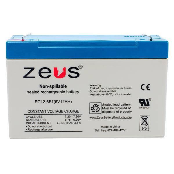 ZEUS_SLA_PC12-6_F1_2