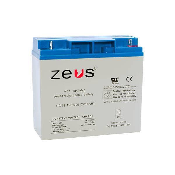ZEUS_SLA_PC18-12_NB-_1