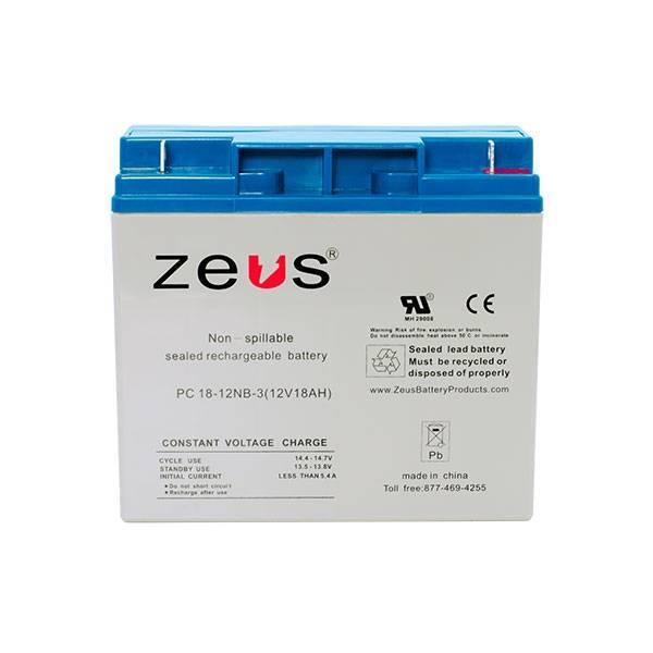 ZEUS_SLA_PC18-12_NB-_2