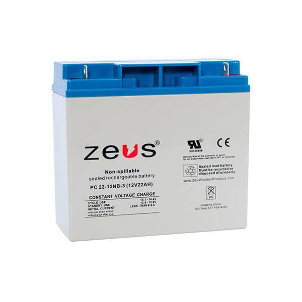 ZEUS_SLA_PC22-12_NB-_1